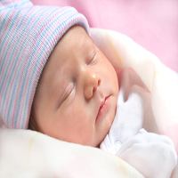 newborn-baby-sleeping